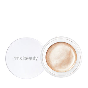 816248020867 - RMS Beauty Magic Luminizer