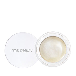 816248020355 - RMS Beauty Living Luminizer