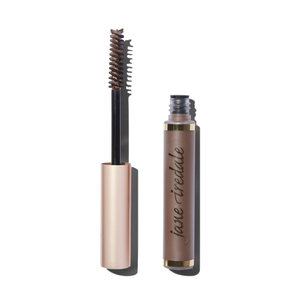670959210104 - Jane Iredale PureBrow Brow Gel