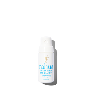 794504225303 - Rahua Voluminous Dry Shampoo