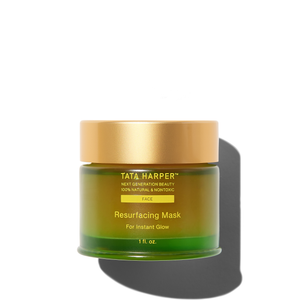 851371002069 - Tata Harper Resurfacing Mask