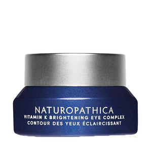 Vitamin K Brightening Eye Serum