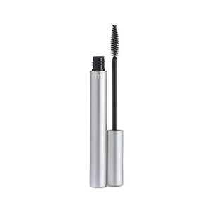 816248020041 - RMS Beauty Volumizing Mascara