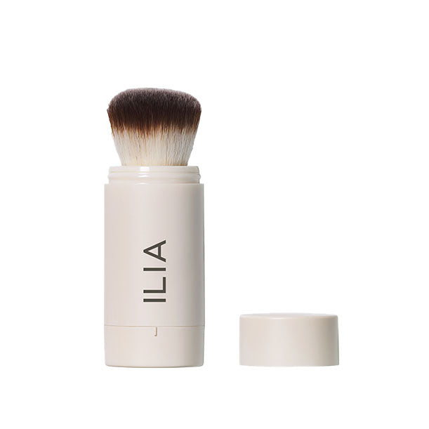 019962220739 - ILIA Moondance - Radiance Translucent Powder SPF 20