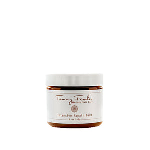 853421004122 - Tammy Fender Intensive Repair Balm