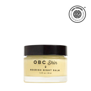 Nourish-Night-Balm PLP