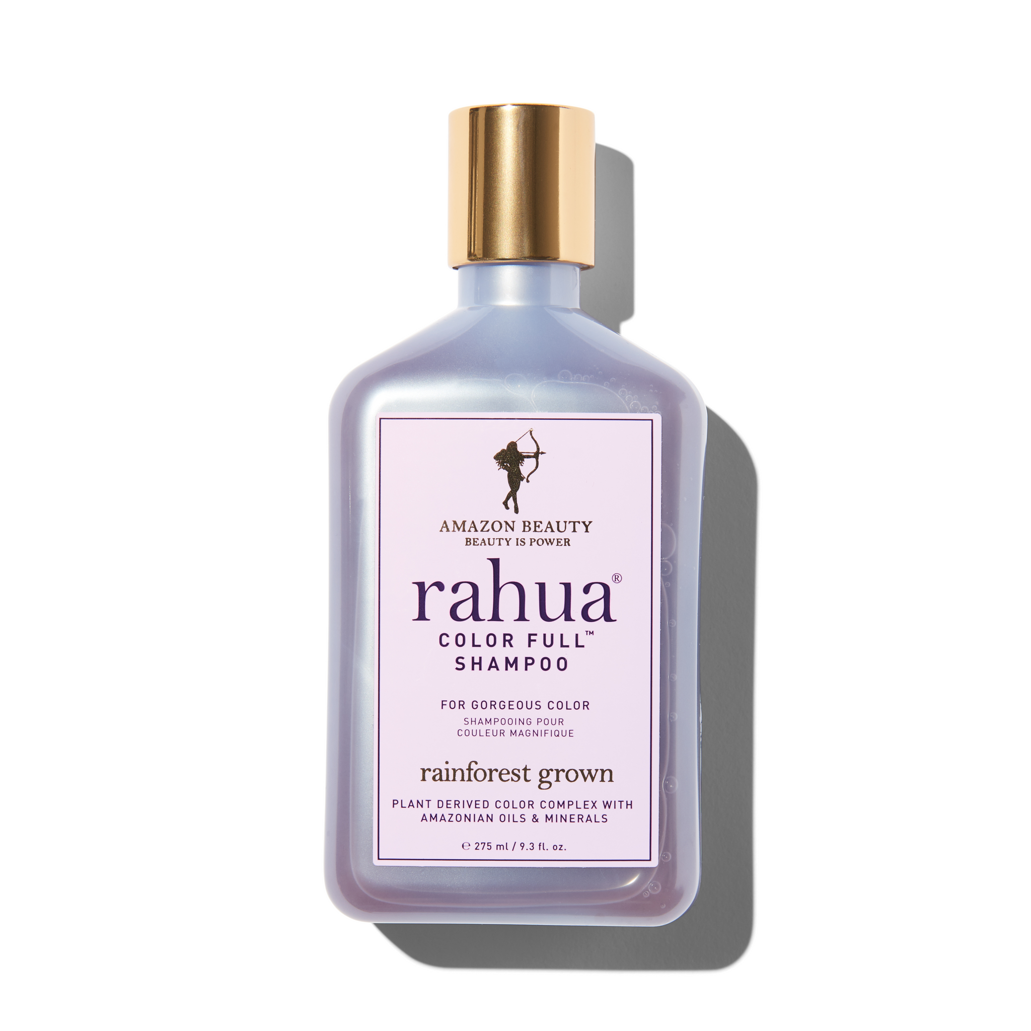 859528006458 - Rahua Color Full Shampoo