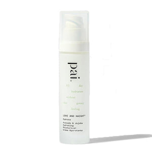 Pai Hydrating Day Cream - plp
