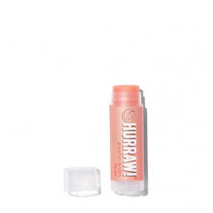 851228005076 - HURRAW! Grapefruit Lip Balm