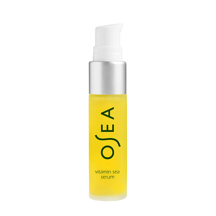 Vitamin Sea Serum