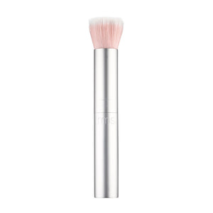 816248020409 - RMS Beauty skin2skin Blush Brush