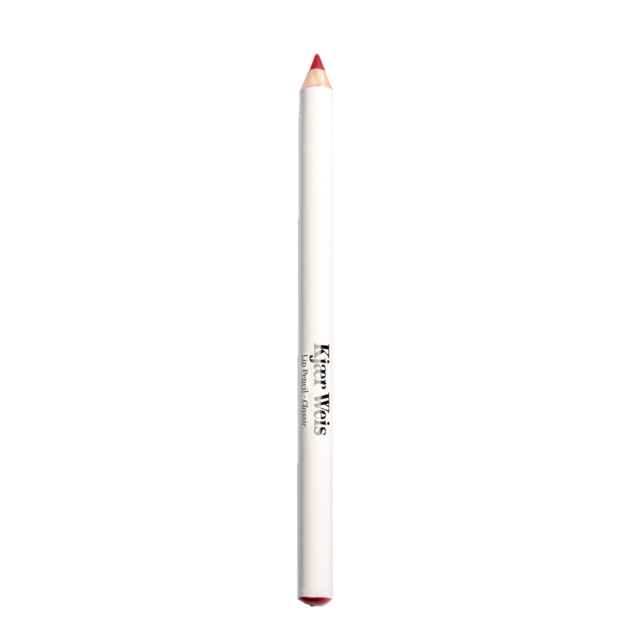 819869020032 - Kjaer Weis Lip Pencil