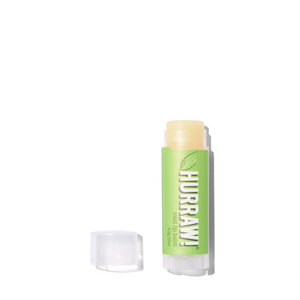 851228005137 - HURRAW! Mint Lip Balm