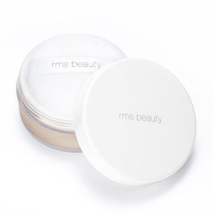 "816248020003 - RMS Beauty Tinted ""Un"" Powder"
