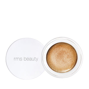 816248020072 - RMS Beauty Cream Eye Shadow