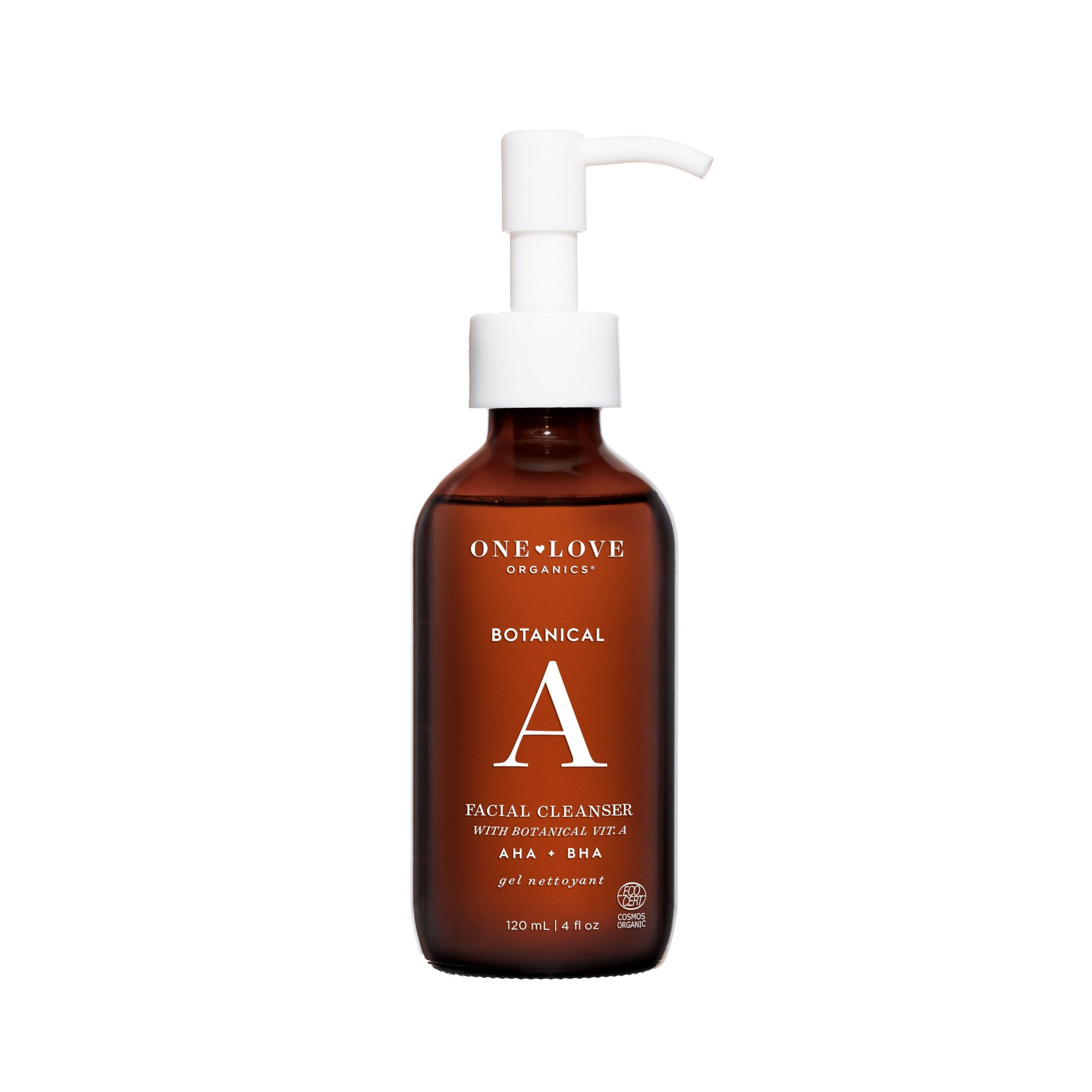 Botanical A Cleanser