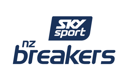 NZ Sky Sport Breakers