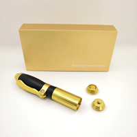 Rejuvenate™ Non-Invasive Facial Injection Pen-
