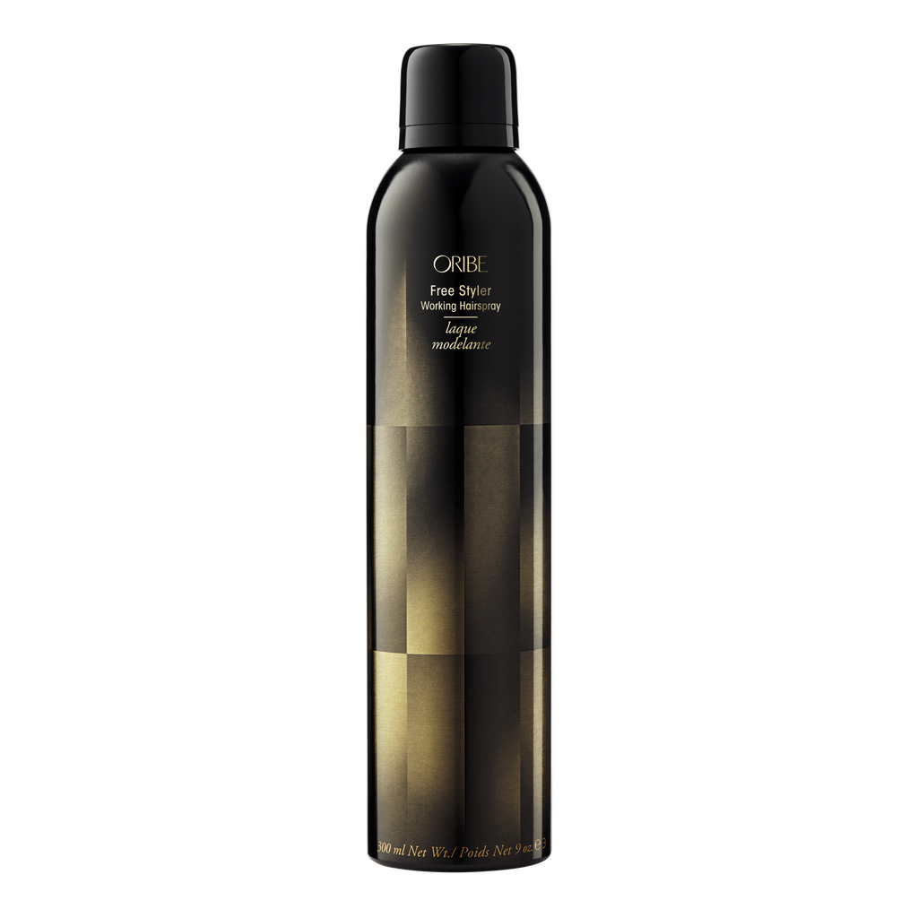 Free Styler Working Hairspray 300mL