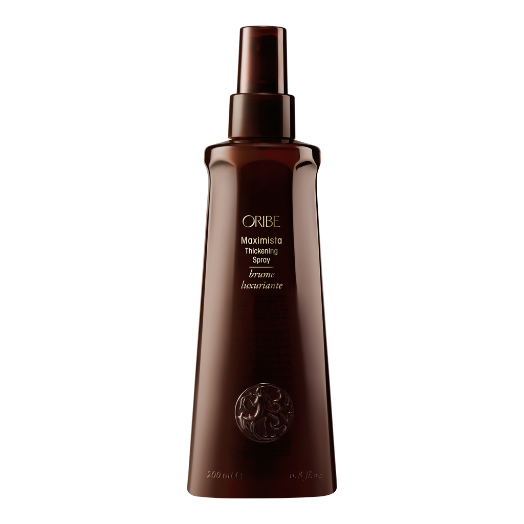 Maximista Thickening Spray 200mL