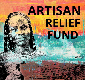 Artisan Relief Fund
