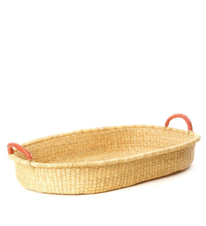 Baby Changing Bilia Basket