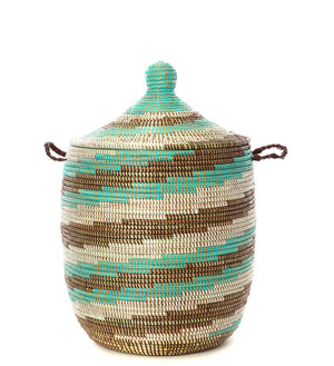Medium Sahel Sky Senegal Hamper