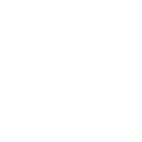 G-Tech Apparel USA