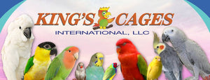 Canadian Agents 4 Kings Cages Let Us Cage You
