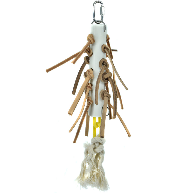 Parrot Lumber 1013 Knot Stick - Exotic Wings and Pet Things