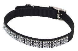 Coastal Pet Products Jeweled Dog Collar