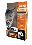 BORÉAL Original Grain Free Cat Food Chicken
