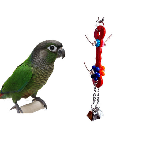 Billy Bird *NEW* Ding Dong Bird Toy - 4100