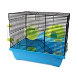 Living World Dwarf Hamster Pad - Exotic Wings and Pet Things