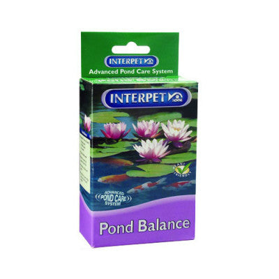 Interpet Pond Balance