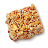 Lafebers Classic Avi-Cakes for Parrots 12oz - Exotic Wings and Pet Things