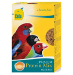CeDe Protein Mix Supplement for All Birds - 1kg - Exotic Wings and Pet Things