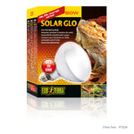 Exo Terra Solar Glo / Sun Stimulating Light Bulb