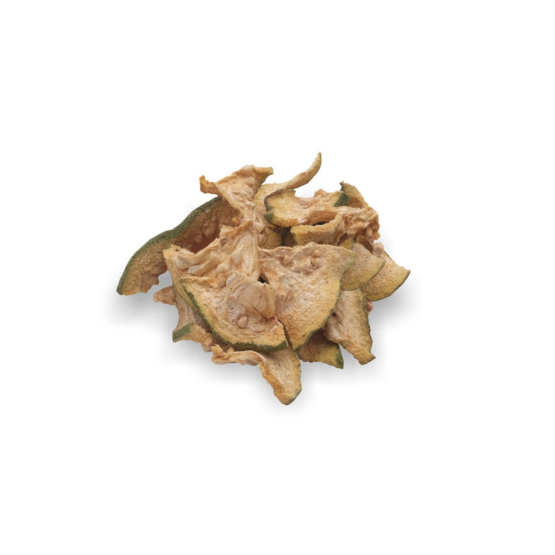 Living World Small Animal Chews - Dried Guava Chips - 25 g (0.8 oz)