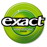 Kaytee Exact Hand-Feeding Formula for Baby Birds - Exotic Wings and Pet Things