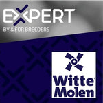 Witte Molen Expert Red Eggfood for Canaries - Exotic Wings and Pet Things