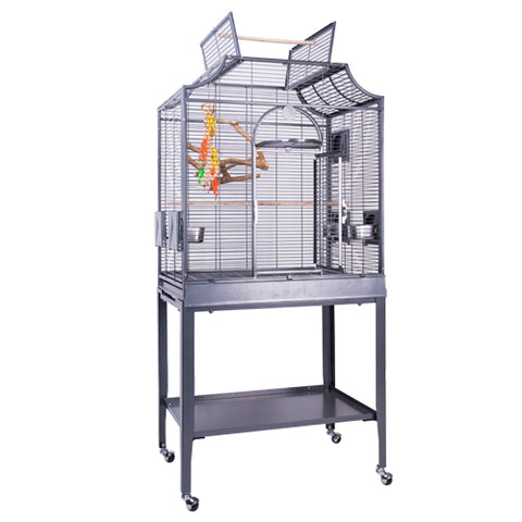 King's Cages SLF 2818 Superior Line Flight Cage