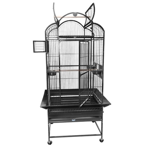 King's Cages SLT Superior Line Tall Cage
