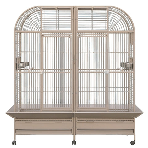 King's Cages SLT 6432 Superior Line XL Cage
