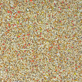 Higgins Sunburst Gourmet Blend Parakeet Seed Mix - Exotic Wings and Pet Things