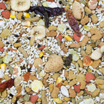 Higgins Vita California Blend Parrot Mix - Exotic Wings and Pet Things