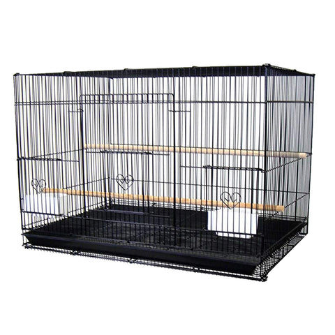 Economy Breeder Stack-able Cage