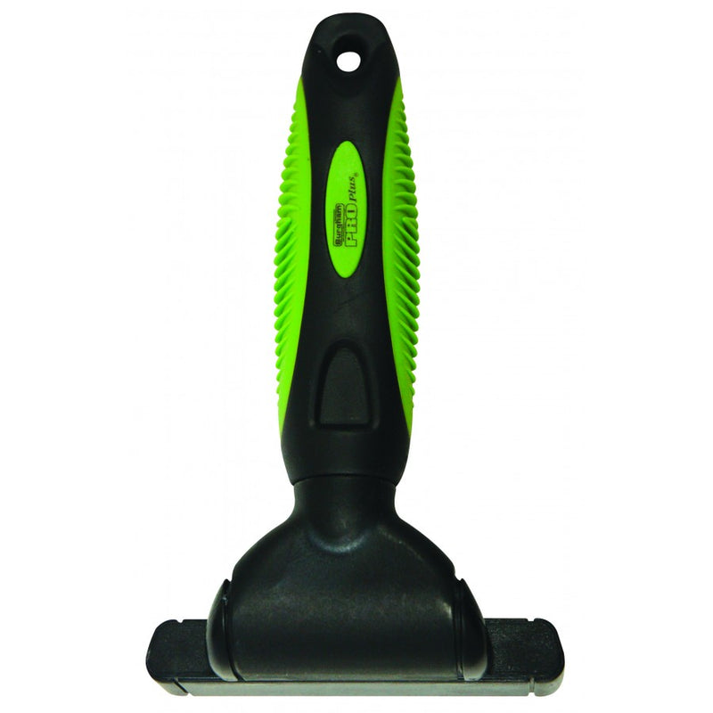 Burgham PRO PLUS De-Shedding Tool (Small / Large)