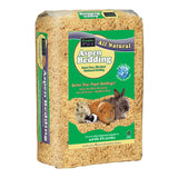 Premier Pet Aspen Wood Shavings Bedding - Exotic Wings and Pet Things
