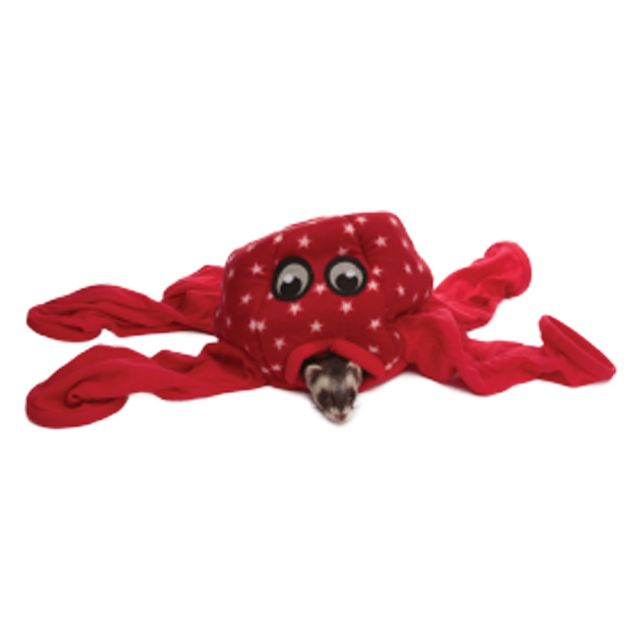 Marshall Plush Octoplay - Exotic Wings and Pet Things